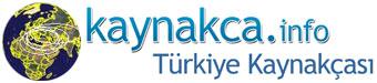 Kaynakça.info: Türkiye Kaynakças�