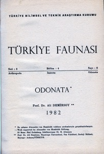 Index of demirsoy kitaplarfiles